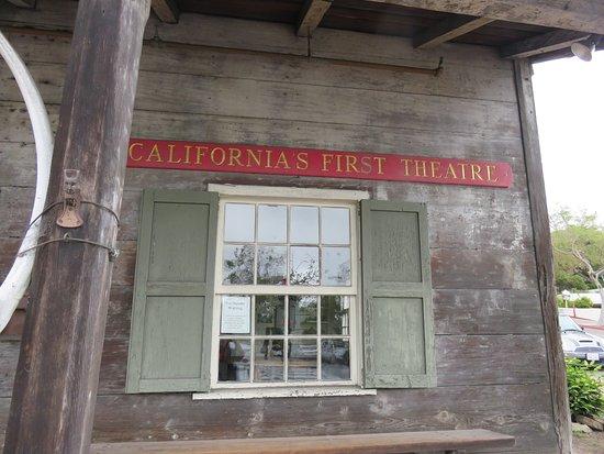 Colton Inn: photo8.jpg