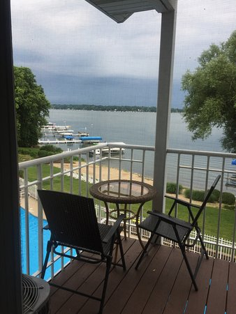 Delavan Lake Resort: photo0.jpg