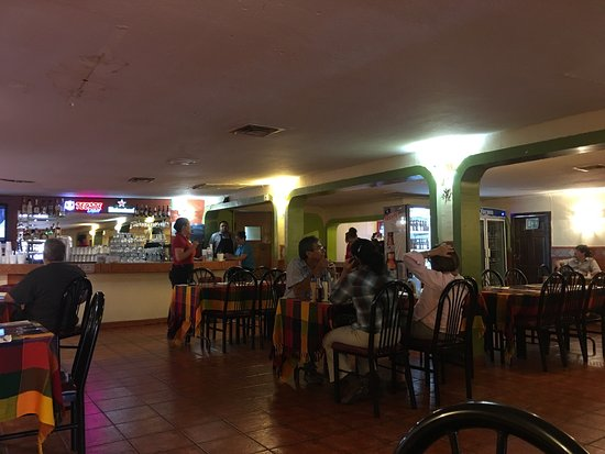 Los Algodones, México: photo0.jpg