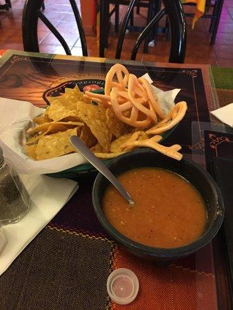 Los Algodones, México: photo1.jpg