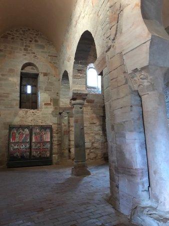 Monasterio de Suso: photo4.jpg