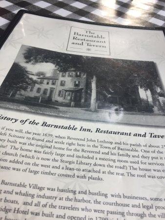Barnstable, Μασαχουσέτη: photo3.jpg