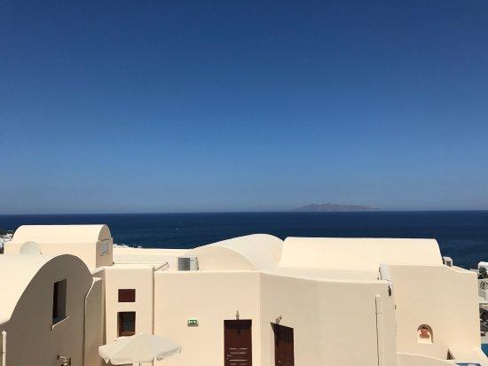 Epavlis Hotel: photo0.jpg