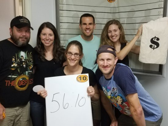 Escape Room 10: 20170707_195039_large.jpg