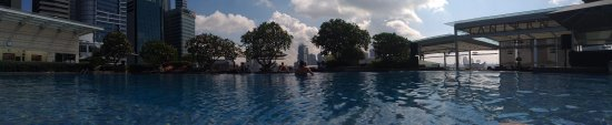 The Fullerton Bay Hotel Singapore: P_20170708_103127_PN_large.jpg