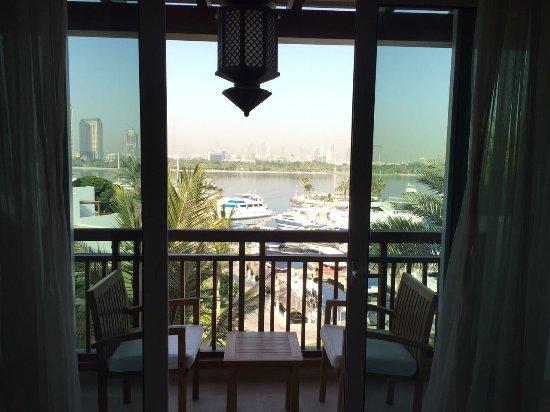 Park Hyatt Dubai : IMG-20170704-WA0004_large.jpg