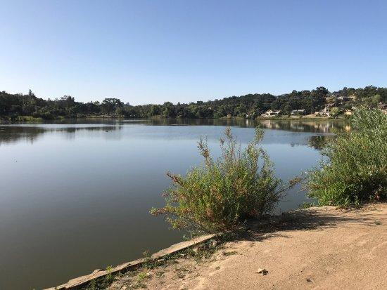 Atascadero Lake Park: photo6.jpg