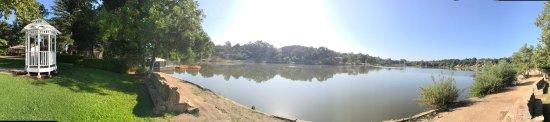 Atascadero Lake Park: photo7.jpg