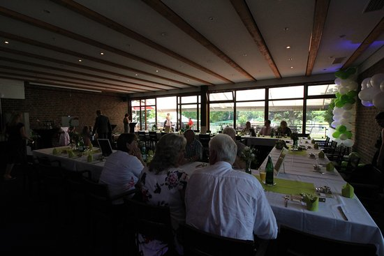Tischdeko Hochzeit Picture Of Dotty S Bonn Tripadvisor