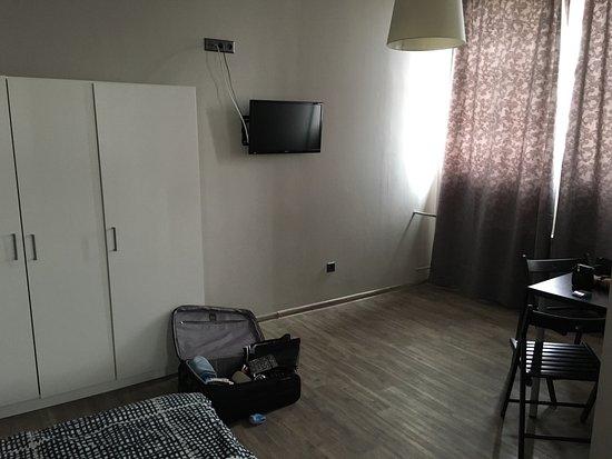Corner Hostel: photo2.jpg