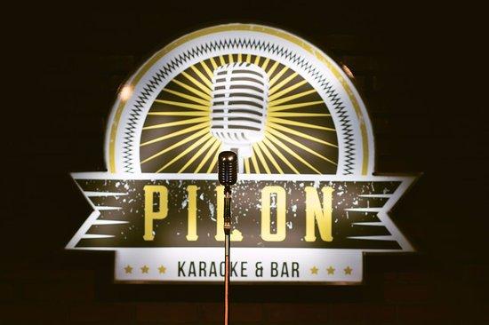 Pilon Karaoke