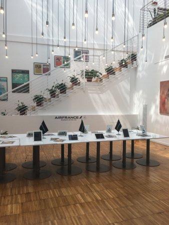M.A.C. Musica Arte Cultura