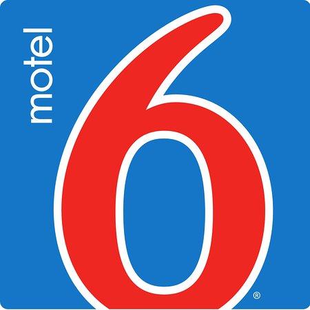 Levittown, PA: Motel 6 Logo