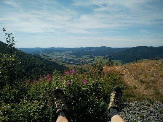 Bernau im Schwarzwald 사진