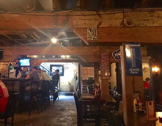 Photo1jpg Picture Of The City Cellar Cartersville Tripadvisor