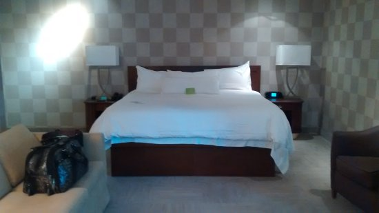White Oaks Conference Resort & Spa: IMG_20170624_184621617_large.jpg
