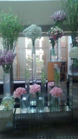 White Oaks Conference Resort & Spa: IMG_20170626_120523185_large.jpg