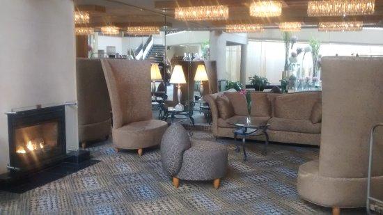 White Oaks Conference Resort & Spa: IMG_20170626_120534722_large.jpg
