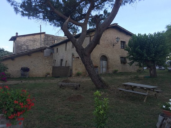 Agriturismo Malafrasca: photo4.jpg