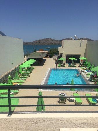 Manos Apartments: photo1.jpg