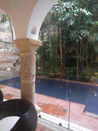 Hotel Quadrifolio: IMG_20170701_175532_large.jpg