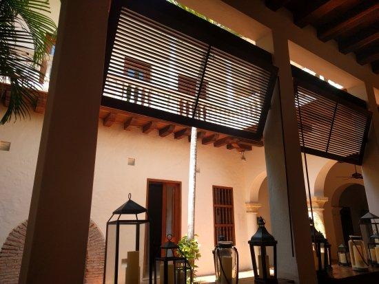 Hotel Quadrifolio: IMG_20170708_100504_large.jpg