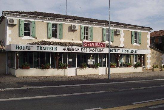 Miramont-de-Guyenne, França: photo5.jpg