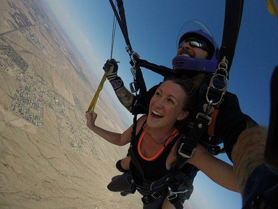 Phoenix Area Skydiving: photo2.jpg