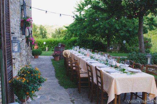 La Tavola Marche Agriturismo & Cooking School Photo