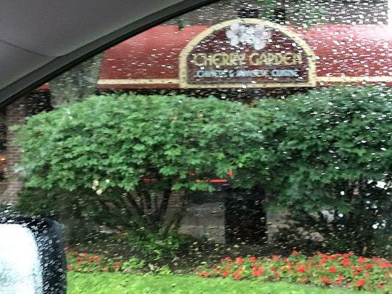 Cherry Garden, Keene - Restaurant Reviews, Phone Number & Photos ...