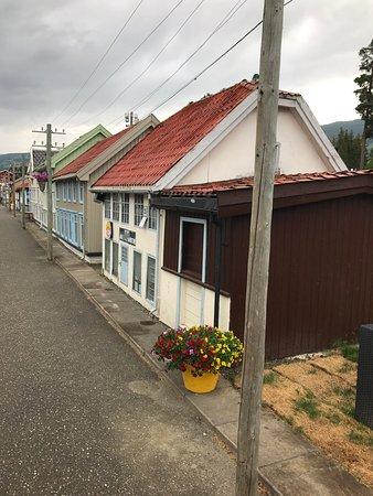 Oyer Municipality