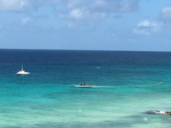Ocean Two Resort & Residences: photo1.jpg