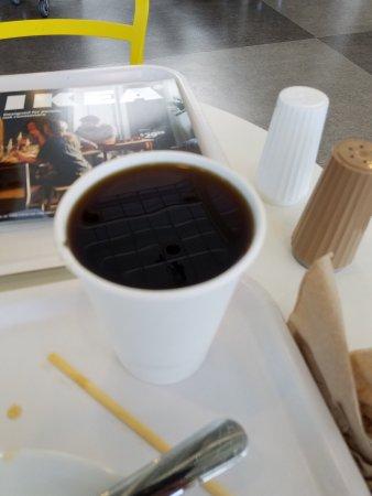 IKEA Covina Omdömen om restauranger TripAdvisor