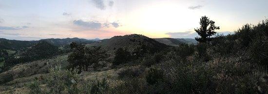 Livermore, CO: photo1.jpg