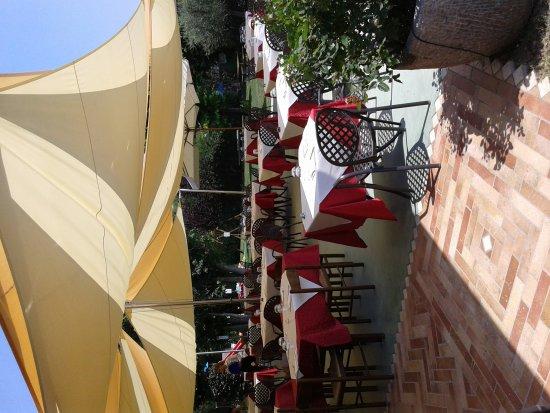 Puegnago sul Garda, Italia: TA_IMG_20170708_133424_large.jpg