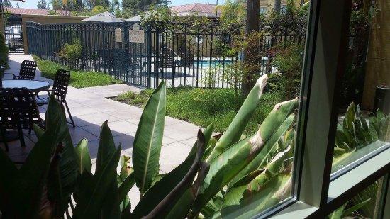 photo9.jpg - Picture of Hilton Garden Inn San Diego/Rancho Bernardo ...