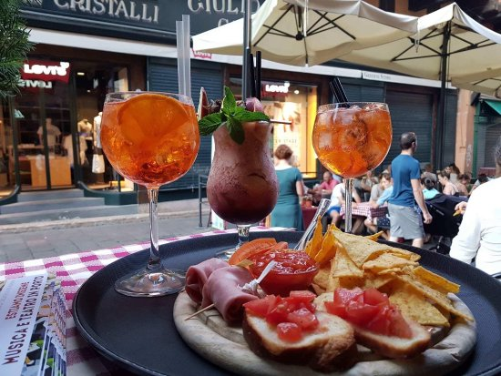 Bar Il Calice