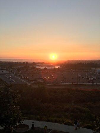 Pacific Views Lodge: photo8.jpg