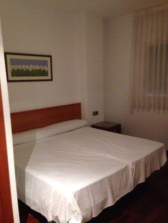 Apartaments Suites Independencia: photo1.jpg