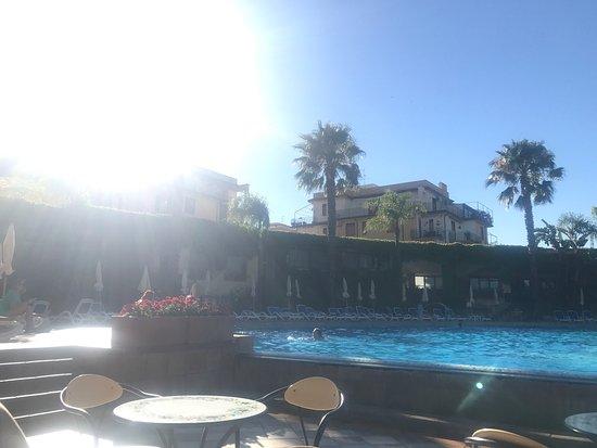 Hotel Caesar Palace: photo4.jpg