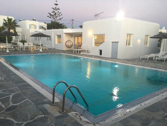 Aeolos Mykonos Hotel: photo1.jpg
