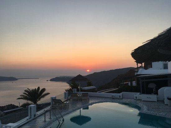 Santorini Princess Image