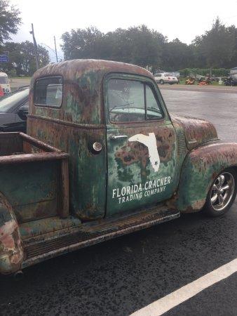 Brooksville, FL: photo3.jpg