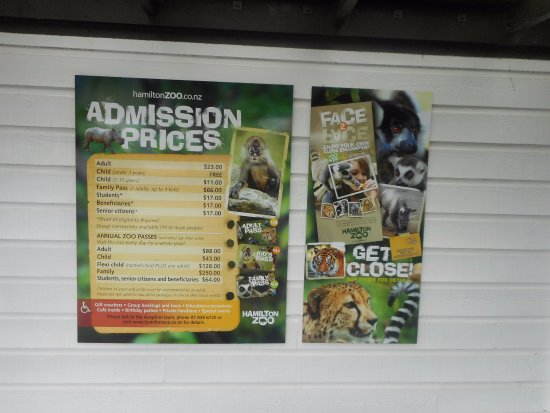 ArghyaKolkata Hamilton Zoo, Hamilton-3