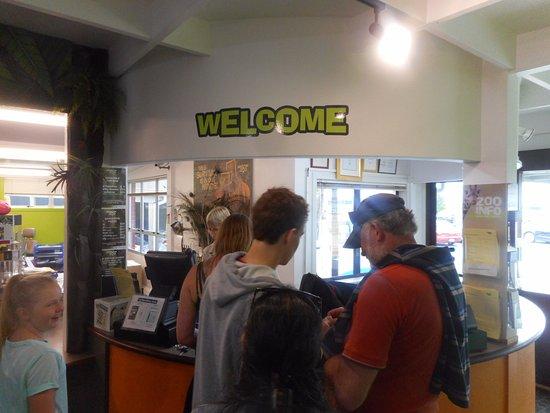 ArghyaKolkata Hamilton Zoo, Hamilton-5