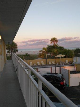 Suncoast Motel 사진