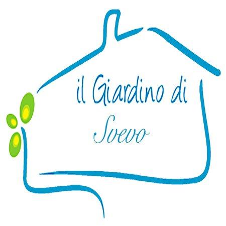 Montelabbate, Italy: Nuovo logo provvisorio