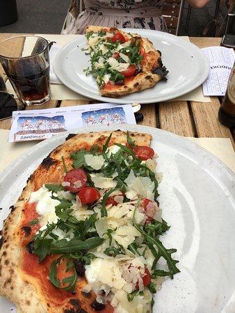Piadina-Bar Margherita: photo0.jpg