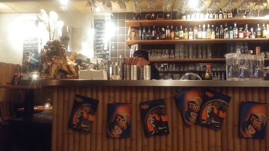 Rice Asian Restaurant & Bar: 20170708_201812_large.jpg
