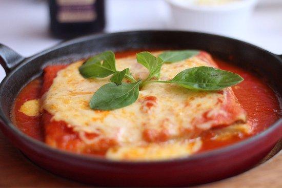 Spaghetti & Cia: photo3.jpg